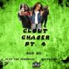 Clout Chaser pt.4 - Flyy TheProducer X Pyt.Ny X Mvntana mp3