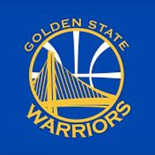 The management of the Golden State Warriors - Kenneth Cortsen talks to Kirk Lacob