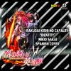 Rakudai Kishi no Cavalry - Opening Tv - Identity by: Mikio Sakai - Spanish Cover