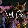 EM OII (Official Audio) - The Flob mp3