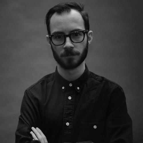 'Piercing' One-On-One W/ Director Nicolas Pesce