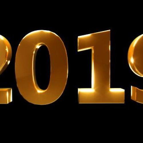 Bachata Mix 2019 Dj Chico