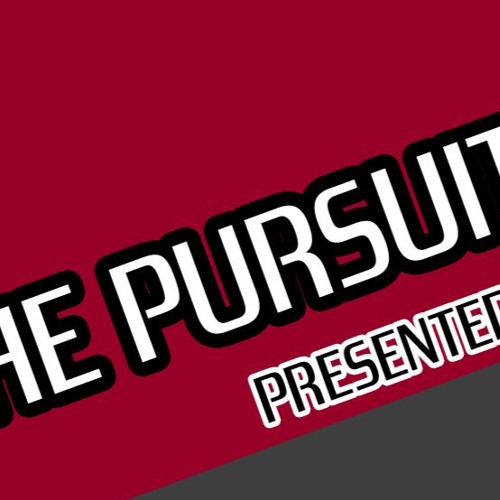 The Pursuit: Bill Bolen