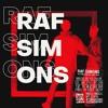 """""""RAF SIMONS"""" LIL MOO X LIL SAL(Prod. by Timeline)"""