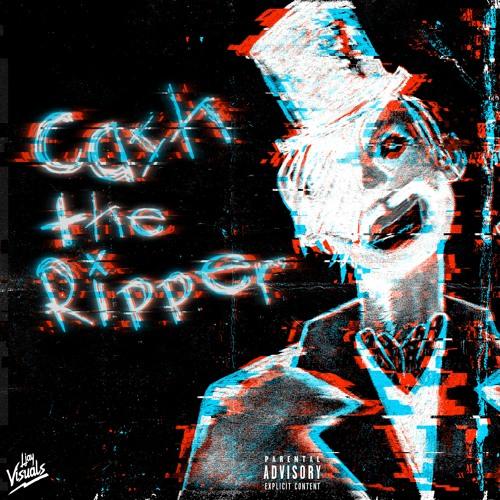 CASH THE RIPPER