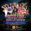 Spice Shenseea Nicki Minaj Cardi B And More Success And Sexy Meets Beautiful And Intelligent Mixtape Mp3