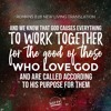 Word On The Way For 02 - 08 - 19- Romans 8 - 28 (Jordan Feliz)