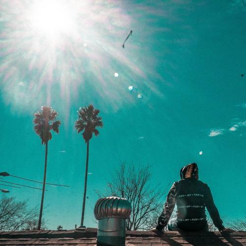 Californicatin (Intro)(Prod. By Txmmy & Faiz)