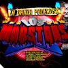 La Danza Poderosa_ Los Mobstars 2k19 (En vivo)*****[Son. Bronx]*****