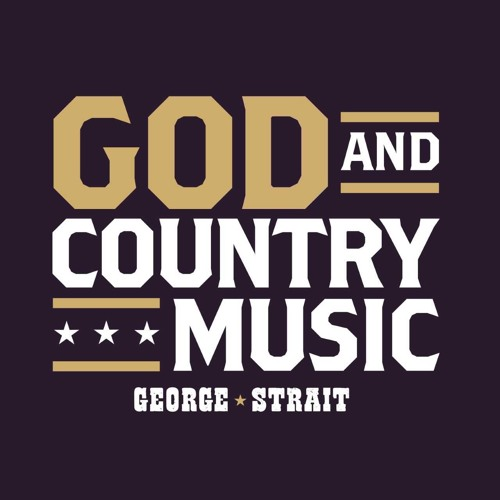 George Strait: Collection