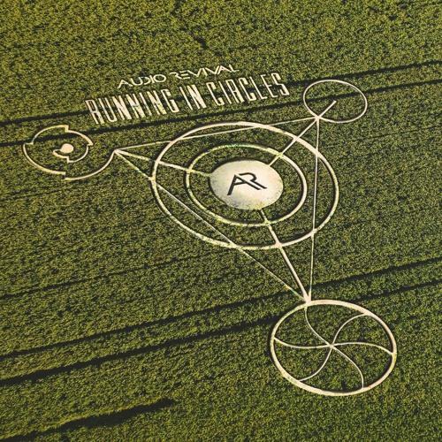 Running in Circles