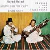 Download Bismillah Khan & Vilayat Khan Jugalbandi Raga Yaman Mp3