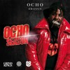 Download Ocho - Fuck It Up (Prod by HighMe) Mp3
