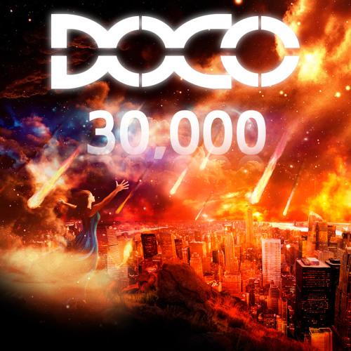 30,000
