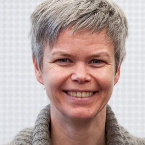 Interview op bruzz met Ilse De Vooght op donderdag 31 januari 2019