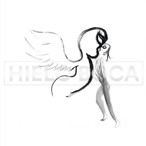 MTLP004 Decha - Hielo Boca