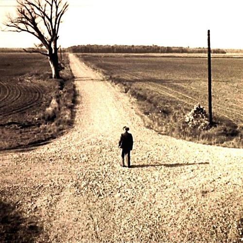 Crossroad. Recorder Song