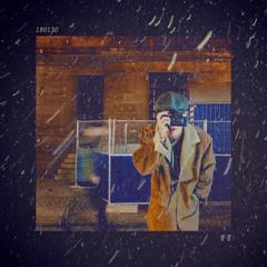 풍경 by V of BTS (FREE Download Click BUY)