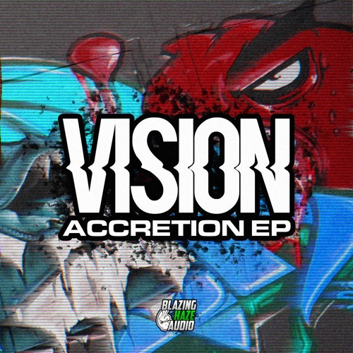 ViSiON - Stay (FREE DOWNLOAD)