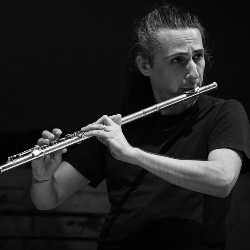 Michel Blavet: Gigue En Rondeau - II Rondeau (live)