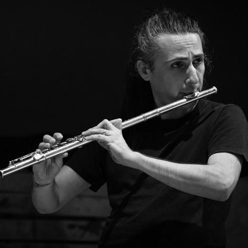 Michel Blavet: Gigue En Rondeau - I Gigue (live)