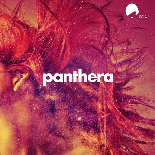 Panthera - Mensa - New now!
