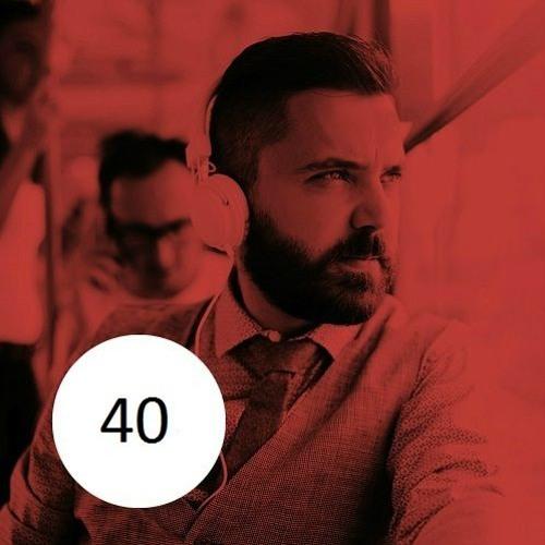 LTO-Podcast #40: Im Gespräch mit BKartA-Präsident Andreas Mundt