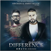 H Boss Dj Difference Ft Amrit Maan Mp3