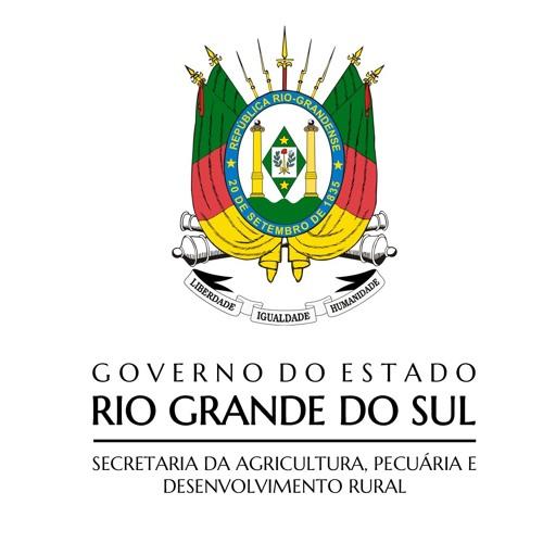 Boletim 1º a 7 de fevereiro - Planalto