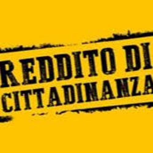 Reditto di cittadinanza quanti sono i beneficiari in Umbria?