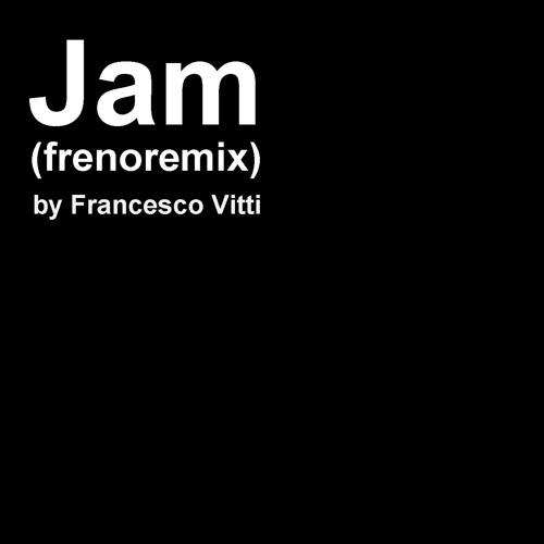 Jam (frenoremix)