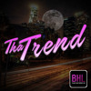 Lyric Lewis talks NBC's A.P. Bio and Hot Topics - Tha Trend