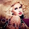 Christina Aguilera, Enrry Senna, Danny Mart - Your Body (Andre Grossi Mash Mix)