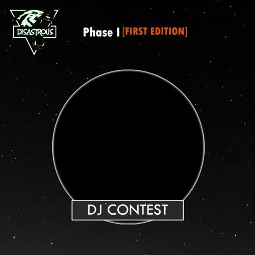 ZonaX Disastrous: Phase I | DJContest