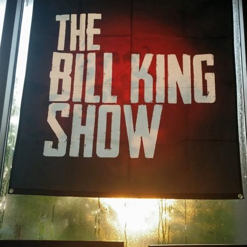 Bill King Show Hr2 2 - 1-2019 by Nashville Sports Radio ...