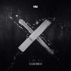 Illusionize - X ( The Album )