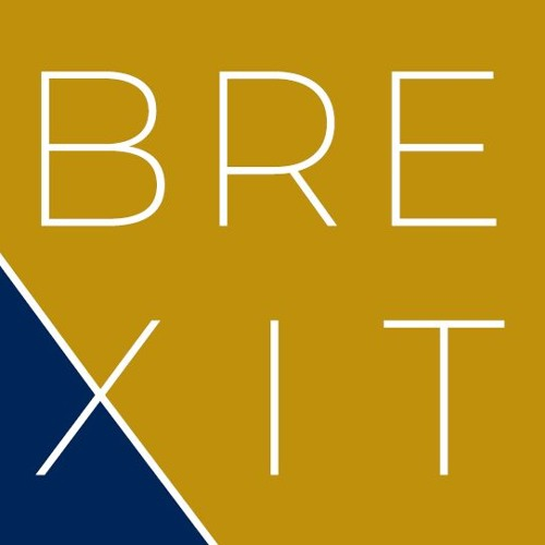 The Assembly and Brexit podcast - episode 4