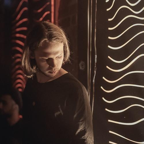 Alexey Orlov (Slowdance x Pressure Traxx @ Robert Johnson 13.07.2018) PTXCast - 006