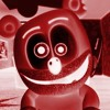 Artist - Paradigm - Gummy Bear  ( Clip )