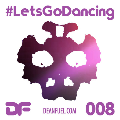 Lets Go Dancing - 008