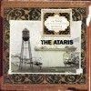 The Ataris - The Boys Of Summer (Bass And Drums Only) (Guitar Pro Track)