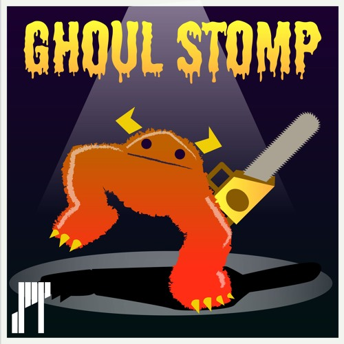 Ghoul Stomp