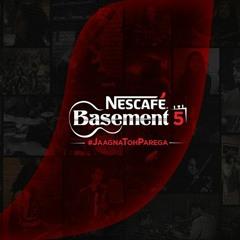 Mehbooba   NESCAFÉ Basement Season 5   Episode 1   2019