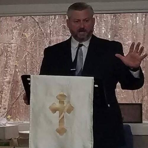 Matthew 5 21 - 26 Murder Without Guns.WAV