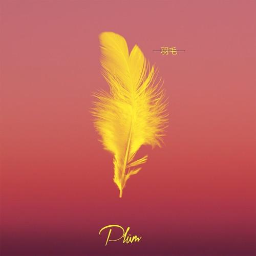 PLÜM - Sensation [Inside Records]