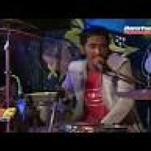 Memori Berkasih - (om 86) Cak Sulis ft Linda #koplo