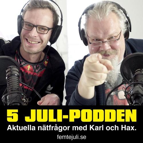 72: Så vill Sveriges nya regering övervaka oss