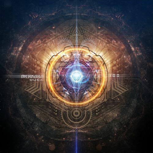 NO MAN'S LAND - January 31 + February 7 - Radio Mix 2019