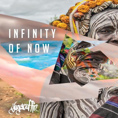Infinity of Now