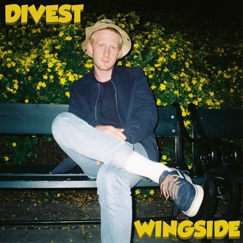 Wingside